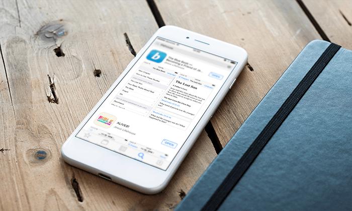 ライフハウスアプリ Lifehouse Apps