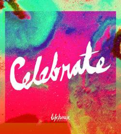 Celebrate Album