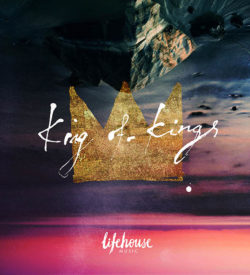 King of Kings Album