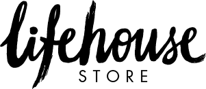 Lifehouse Store