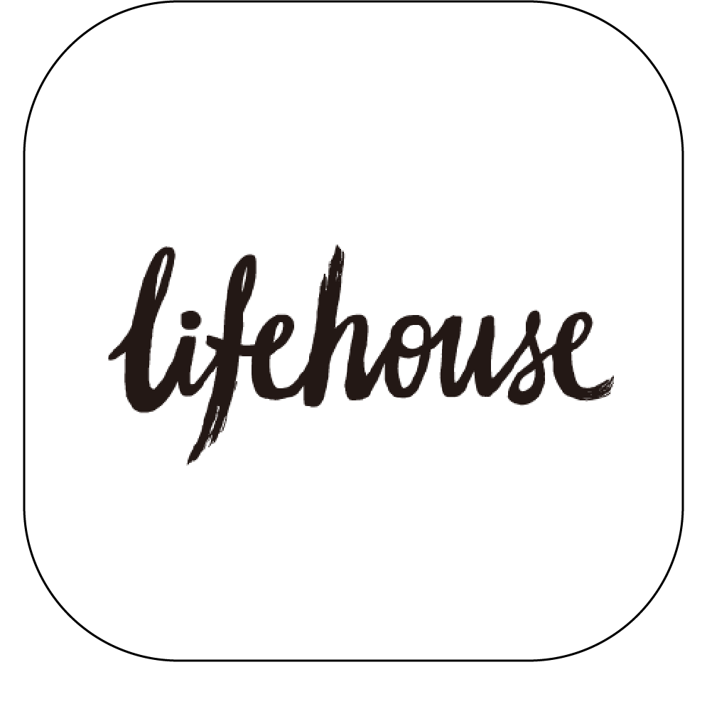 Lifehouse International Church App Icon